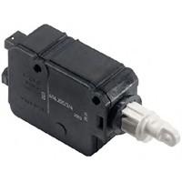 Vdo 406205003004V Marka: Bmw - E36 - Yıl: 95-99 - Merkezi Kilit Pompası Bagaj - Motor: