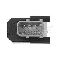 Vdo 406207002003V Marka: Bmw - E36 - Yıl: 90-99 - Merkezi Kilit Pompası Arka - Motor: