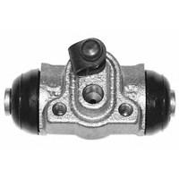 Ferodo Fhw193 Marka: Bmw - E36 - Yıl: 90-99 - Arka Fren Merkezi - Motor: