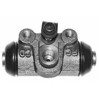 Ferodo Fhw140 Marka: Bmw - E30 - Yıl: 85-90 - Arka Fren Merkezi - Motor: