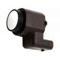 Bosch 0263009637 Park Mesafe Sensörü - Marka: Ml - W204-211-219-221-164 - Yıl: 02- - Motor: