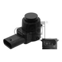 Bosch 0263009638 Park Mesafe Sensörü - Marka: Ml - W212-221-166 - Yıl: 06- - Motor: