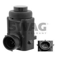 Bosch 0263023939 Park Mesafe Sensörü - Marka: Ml - W203-210-211 - Yıl: 02-09 - Motor: