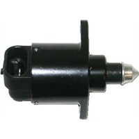 Helux B32-00 Rolantı Ayarlayıcı (Peugeot: 106-306-Partner 1.4 / Cıtroen: Saxo)