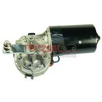 Bosch 0390241132 Sılecek Motoru (Volkswagen: Passat)