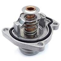 Behr Tı1392 Termostat 92 C 141992 (Opel: Agıla 1.0-1.2 00-)