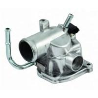 Behr Th1287 Termostat - Marka: Ml - W163 - Yıl: 00-05 - Motor: Om612