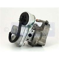 Kkk 54359880006 Turbo Şarj - Marka: Opel - Combo C - Yıl: 04- - Motor: 1,3 D