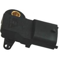 Bosch 0281002709 Basınc Sensoru (Renault:Megane Iı 1.9 Dcı Hatchback 05-10)
