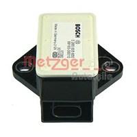 Bosch 0265005854 Vıraj Denge Sensoru-(Toyota: Corolla 07>11/Aurıs 07>11 )