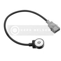 Era 550284 Vuruntu Sensörü - Marka: Opel - Aveo/Kalos/Lacettı/Epıca - Yıl: 04- - Motor: 1.2-1.4-1.6-2.0