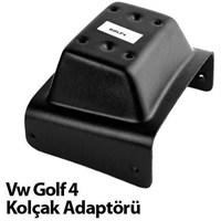 Yed Equipment Kolçak Braketi Golf 4