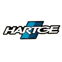 Dd Arma Hartge