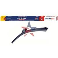 Silbak Ford Focus 3 KASA SEDAN 04.11 >> Muz Silecek Takımı 47s372