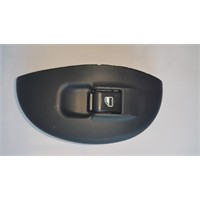 Fıat Palıo - Sıena Sağ 98-01 Çerçeveli Cam Düğmesi
