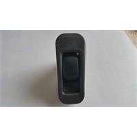 Mitsubishi Proton - Carısma Cam Anah. Tekli 5 Pin Cam Düğmesi