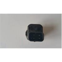 Ford Connect - Fıesta - Fusıon Sol Tek Sok. Cam Düğmesi
