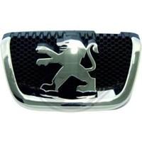 Oe-Psa 7810K8 Aslan Arması 407 - Marka: Peugeot Citroen - - Yıl: