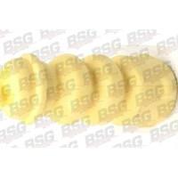Bsg 90700005 Arka Amortisör Takozu - Marka: Vw - Polo - Yıl: 02-09 - Motor: Bm