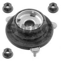 Gva T432345 Amortisör Takozu P407-P508-C5 Iıı 1.6-1.8-2.0-2.2 16V-Hdı (17 Jant)