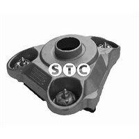 Auto 1339629080 Amortısör Ust Takozu Sol Ducato-Boxer 2.8 Ym (Krb 13329)