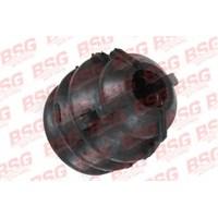 Bsg 30700155 Amortisör Takozu - Marka: Fdbn - Escort-Clx - Yıl: 95-