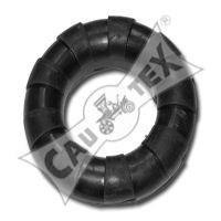 Cm 33110 Helezon Get Lastığı (Ince) T12 T15
