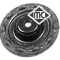 Bsg 65700034 Amortisör Üst Tabla : Ön - Marka: Opel - Astra G/Vectra B/Zafıra A - Yıl: 96-