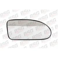 Bsg 30910019 Ayna Camı : R (Elektrikli) - Marka: Fdbn - Focus - Yıl: 98-