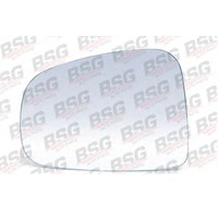 Bsg 30910001 Ayna Camı : R - Marka: Fdtc - Transıt Turbo - Yıl: 97-00