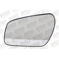 Bsg 30910028 Ayna Camı : L (Elektrikli) - Marka: Fdbn - Fıesta - Yıl: 06-