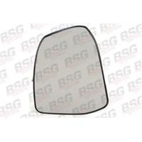 Bsg 30910021 Ayna Camı : R (Elektrikli) - Marka: Fdbn - Focus - Yıl: 08-