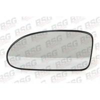 Bsg 30910018 Ayna Camı : L (Manuel) - Marka: Fdbn - Focus - Yıl: 98-