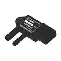Hella 6Pp009409111 Basınç Sensörü - Marka: Vw - Caddy/Golf6/Passat/A4 - Yıl: 04- - Motor: Bls-Bxe-R-2.Otdı