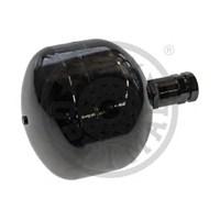 Corteco 80001407 Amörtısör Tüpü : Ön - Marka: Mb - W221-216-222-230-231 - Yıl: 06-