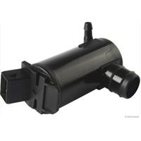 Bsg 30850001 Cam Su Motoru - Marka: Fdtc - Transıt M12-M15 - Yıl: 93-