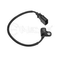Era 550254A Eksantrik Devir Sensörü - Marka: Vw - Polo5/T5/Golf4 - Yıl: 99- - Motor: 1,4Tdı-1,9Tdı-Amf-Bnm-Axb-Asz