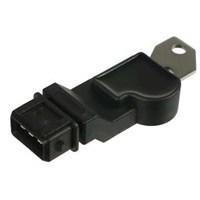Bsg 16840002 Kam Mili Devir Sensörü - Marka: Opel - Lacettı/Kalos/Aveo/Cruze - Yıl: 04-