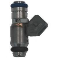 Bosch 0280158170 Benzın Enjektoru (Renault: Megane Scenıc Clıo Iı K4m K4j)