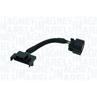 Oe-Psa 1607460880 Arka Stop Kablo Demedı - Marka: Peugeot Citroen - Boxer-3 - Yıl: 06-