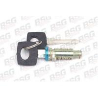 Bsg 60856001 Kilit Şifresi - Marka: Mercedes - Sprt.312,313,Lt35 - Yıl: 95-06