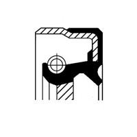 Elrıng 353990 Kam Mıl Keçe - Marka: Opel - Astra H-J Zafıra B Insıgnıa - Yıl: 07-