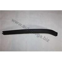 Bsg 65920008 Tampon Alt Lastiği Ön : L - Marka: Opel - Corsa C - Yıl: 01-