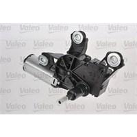Valeo 404808 Sılecek Motoru : Arka - Marka: Vw - T5-T6 - Yıl: 04-