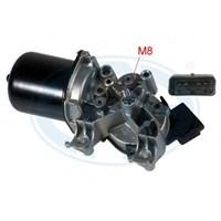 Maıs 7701054828 Sılecek Motoru Mgn Iı