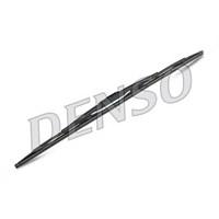 Denso Dm565 Sılecek Tek-(650Mm/26Inc)-(Japon Tum Modeller )