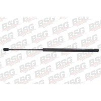 Bsg 65980010 Bagaj Amortisörü - Marka: Opel - Merıva - Yıl: 04-10