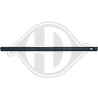 Bsg 65925010 Kapı Çıtası Ön : L Armalı - Marka: Opel - Astra G - Yıl: 98-
