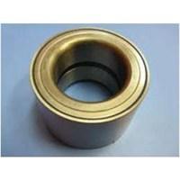 Bsg 70600015 Ön Porya Bilya - Marka: Pejo - Boxer-2/Jumper-2 - Yıl: 01- - Motor: 2,8 Hdı