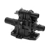 Vernet Th6875.83 Termostat (Komple) Berlıngo-C3-C4-C5-Jumpy-Xsara 1.6 Hdı-Fıesta-Focus-Cmax 1.6 Tdcı-P206-P207-P307